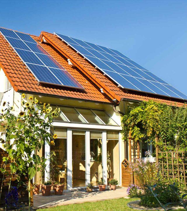 shutterstock_92639266-solar